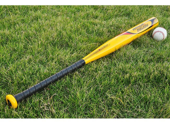 Aluminum Alloy Softball Bat - Fast pitch Bat